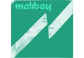 matibay 1