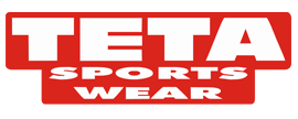 teta sports wear