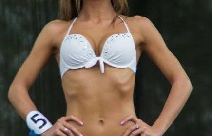 Imię i Nazwisko: Zofia Perkowska Wiek : 21 lat Miejsce zamieszkania: Olsztyn Wymiary :biust,talia,biodra,wzrost,waga: 89-65-95 , 171 cm , 54 kg